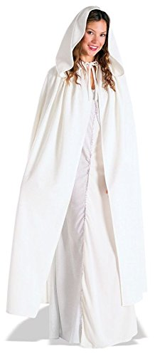 Lord Of The Rings Adult Arwen Cloak