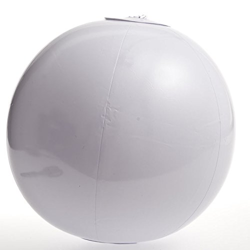 Design Your Own Beach Ball - 1