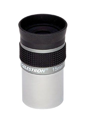 Celestron Omni Series 1-1/4 15Mm Eyepiece