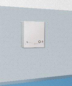 Buy Low Price Nq Clarifier Nq250 Wall Mounted Air Purifier
