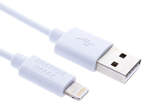 sharper-image-10-foot-lightning-cable-for-iphone-retail-packaging-white