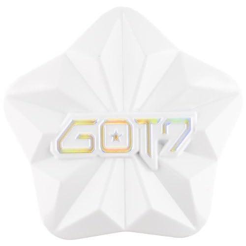 Girls Girls Girlsが収録されたGOT7 Mini Album Vol. 1 - Got it? をAmazonでチェック!