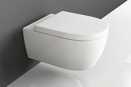 sp lrandloses wc preisvergleiche erfahrungsberichte und. Black Bedroom Furniture Sets. Home Design Ideas