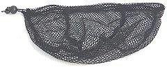 GSI 4 Foot X 9 Foot Large Mesh Ditty Bag