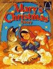 Mary's Christmas Story - Arch Books PDF