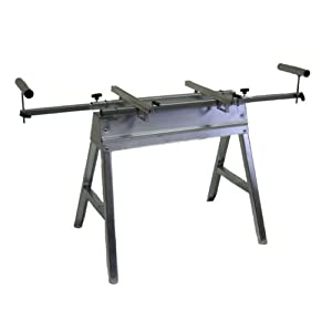 Looking For Portable Saw Stand Plans Bert Jay