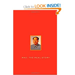 Download e-book Mao: The Real Story