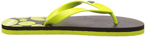 Fila Men's Filawalk Hawaii House Slippers at Rs.174 – Amazon
