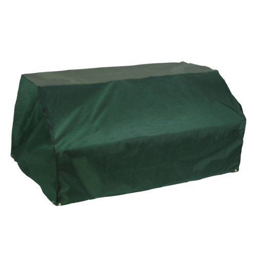 Bosmere C630 8 Seat Picnic Table Cover