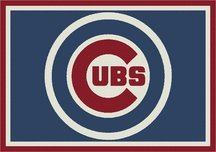 Chicago Cubs 5 4