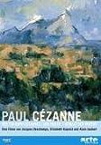 Paul Cézanne title=