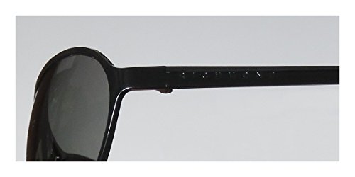 mens designer sunglasses brands  mens/womens designer