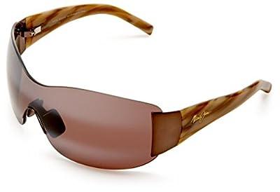 Maui Jim Kula Polarized Sunglasses