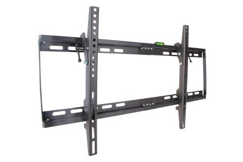 Eco Best Tm 107m2 Tilt Flat Screen Tv Wall Mount Bracket