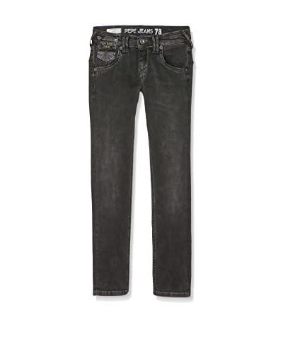 Pepe Jeans London Jeans Patrick Slim Fit denim