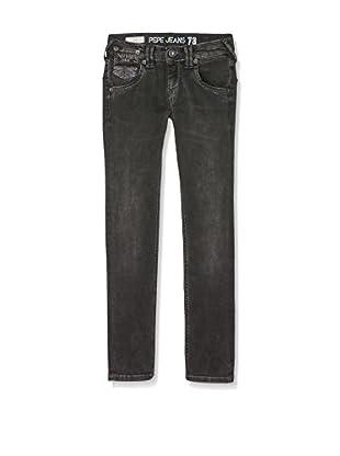 Pepe Jeans London Vaquero Patrick Slim Fit (Denim)