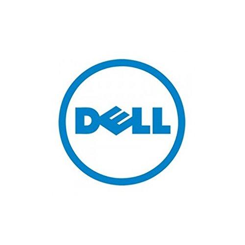 Dell 8xDVD +/ -RW, 313-5071