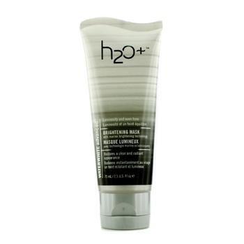 h2o-plus-waterwhite-advanced-brightening-mask-by-carolina-herrera