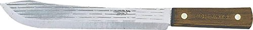 New Old Hickory 7-10 Usa Made 10 Inch Butcher Kitchen Knife 6479331 (Old Hickory Furniture compare prices)