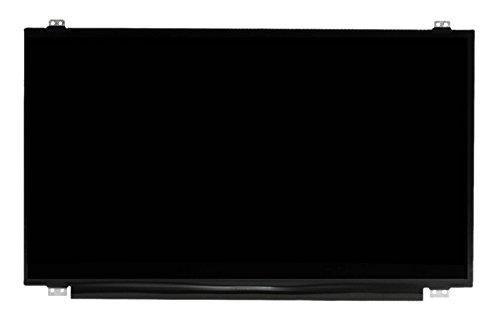 Toshiba SATELLITE E55-A5114