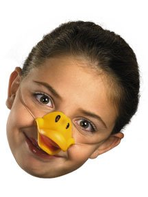 Disguise Inc Costume Duck Nose