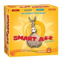 smart-a-game-the-ultimate-trivia-game