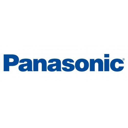 PANASONIC ETLAD310AW / 2PK REPLACEMENT LAMP FOR PTDZ13K