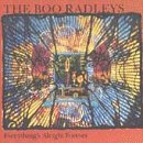 The Boo Radleys - Everything