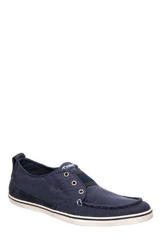 Men's Utsjo Sneaker