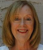 Helen Ginger
