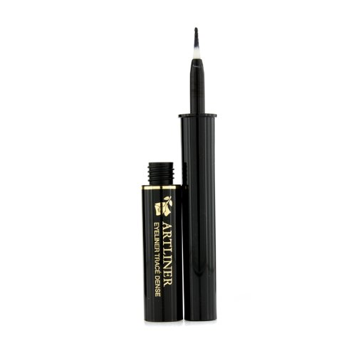 Lancôme Artliner Eyeliner Tracé Dense 01 Noir 1,4 ml