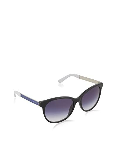 Tommy Hilfiger Occhiali da sole TH1320/S080GX_0GX-55 Nero