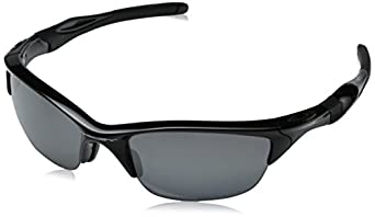 ad3be28343 Oakley Half Jacket Amazon « Heritage Malta