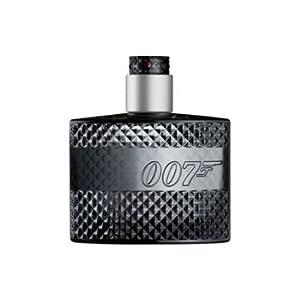 James Bond 007 75ml EDT Spray