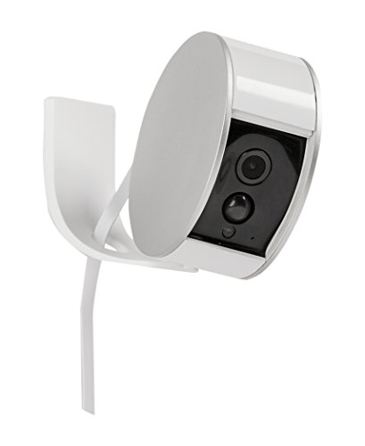 Support mural pour Myfox Security Camera, BU4010