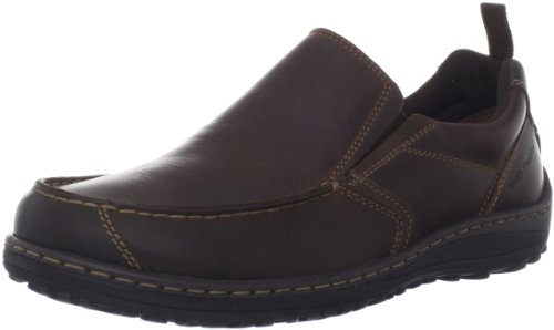 hush-puppies-mens-belfast-mt-slip-on-loafer-brown-10-m-us