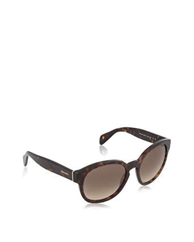 Prada Gafas de Sol 18RSSUN_2AU3D0 (56 mm) Havana