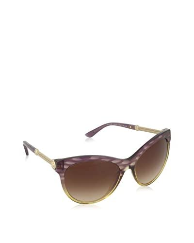 Versace Occhiali da sole VE4292 515313 (57 mm) Viola