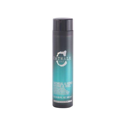 Tigi 57426 Shampoo