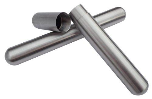 in-acciaio-inox-per-sigari-sigaro-tubo-per-sigari-16-cm-larghezza-2-cm