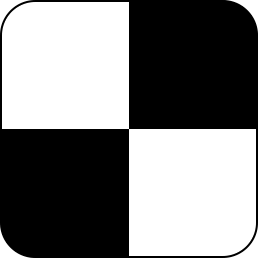 Don't Tap The White Tile (Piano Tiles)