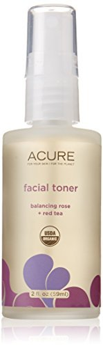 acure-organics-facial-toner-balancing-rose-red-tea-2-oz-60-ml-by-acure-organics