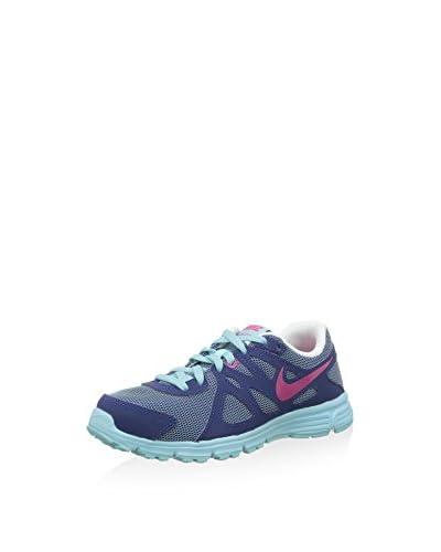 Nike Sneaker Jr Revolution 2 Gs