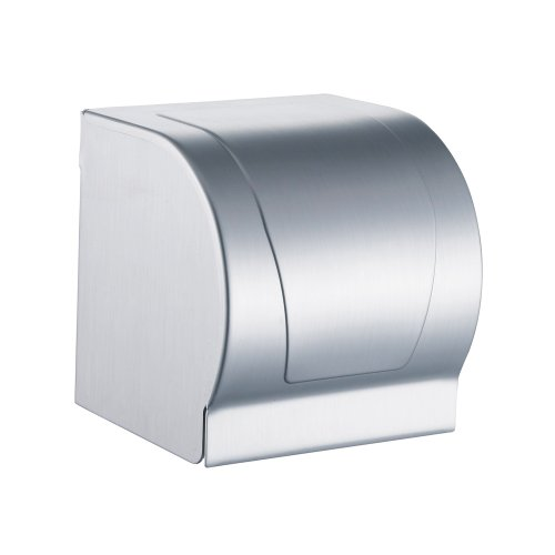 temax-space-aluminum-toilet-paper-holder-roll-tissue-case-with-cover-dispenser