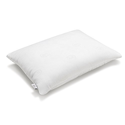 serta-cushioned-comfort-memory-foam-and-fiber-pillow-queen-by-serta