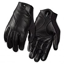 Giro 2014 Ambient City Winter Cycling Glove (Black - L)