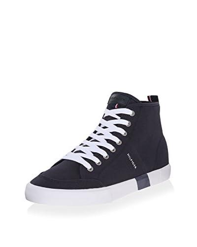 Tommy Hilfiger Men's Penny Sneaker