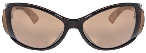 Fastrack Fastrack Cateye Sunglasses (P153BR3PF)