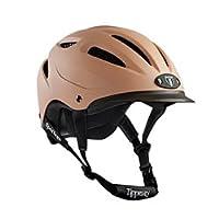 Tipperary Sportage Equestrian Sport Helm...