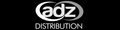 ADZ Distribution